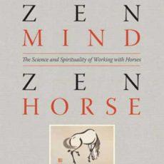 Zen Mind Zen Horse Review